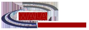 Mala Engineering Works