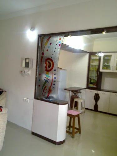Arch Unit Modular Arch Unit Manufacturer From Pune
