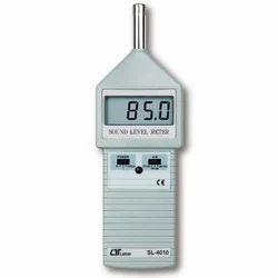 Lutron SL-4010, Model Name/Number: C