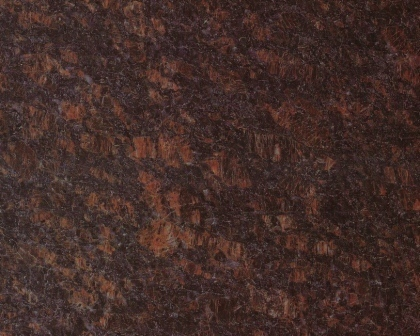 Coffee Brown Granite at Rs 80 /square feet(s) | Coffee Brown ...