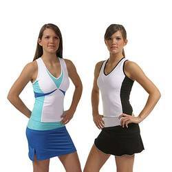 Womens Sportswear Suits