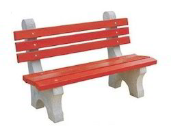 Concrete Benches Concrete Ki Bench Suppliers Traders
