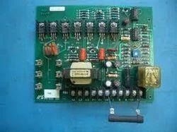 Ups Printed Circuit Board Printed Circuit Boards Nagloi Delhi