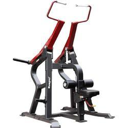 Let Pull Down Hammer Bench
