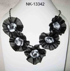 Necklace-13342
