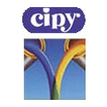 Cipy Polyurethanes Private Limited