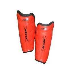 Prince Football Shinguard
