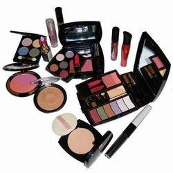 Cosmetics Perfumes