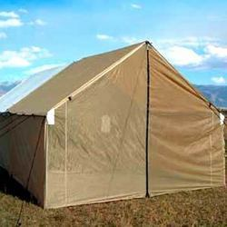 Military Tents & Military Two Man Tent - View Specifications u0026 Details of Military ...