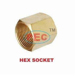 Hex Socket