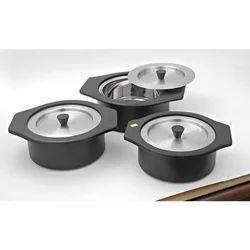 Stainless Steel Products Designer Kitchen Accessories Retailer