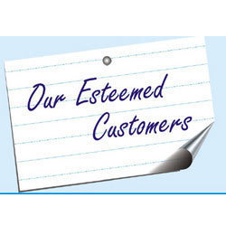 Our Esteem Clients