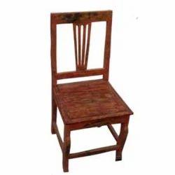 Chair M-1634