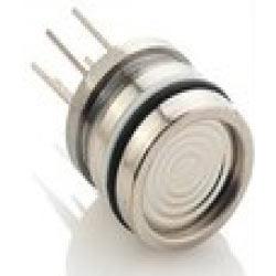 Piezoresistive OEM Pressure Transducers