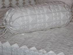 Quilts in Ahmedabad, Gujarat | Rajai Suppliers, Dealers ... : quilt manufacturer - Adamdwight.com