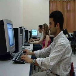 Certified Spreadsheet  Professionals (CSP)
