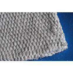 Fire Resistant Asbestos Cloth