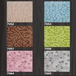 Ceramic Tiles Ceramic Tile Suppliers Amp Manufacturers In