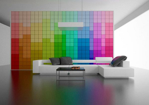 Ecco Board Acoustic Panels | Ecco Board India | Service