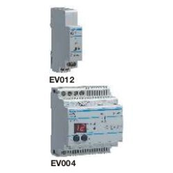 Dimmers and Dimming System