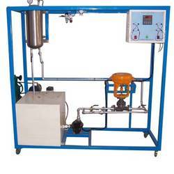 Instrumentation Lab Equipment