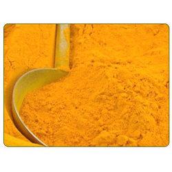 naturite Curcumin Powder, 25kgs