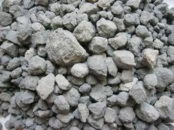 Clinkers Cement Can Be Dissolved : Cement clinker cement and concrete deccan mineral traders in