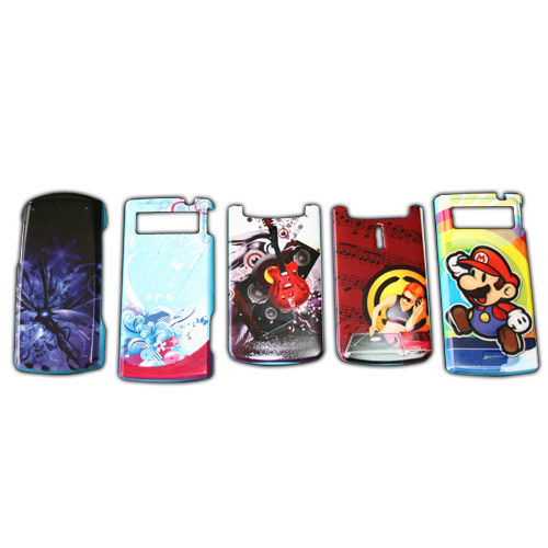 Mobile Cover Printing Services Mobile Cover Printing