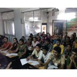 Coaching For Railways Examinations