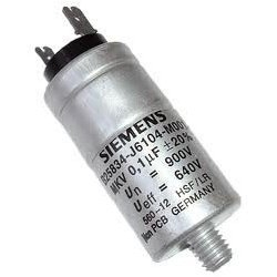 Capacitor Types Siemens Capacitor Wholesale Supplier