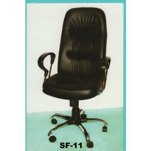 Office Chairs Chairman Chairs Manufacturer From Kolkata