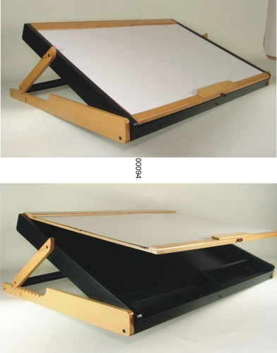 Mohindra Enterprises Manufacturer Of Wooden Table Top Acylic